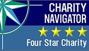 charity-navigator-175x100 2